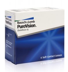 Purevision 6db