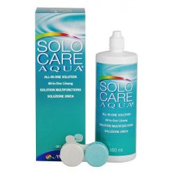 Solo-Care Aqua 360ml