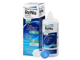 Renu Multiplus 360m + ajándék tok