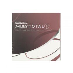 Dailies Total 1 90db